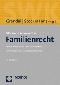 Grandel/Stockmann (Hrsg.), StichwortKommentar Familienrecht, 2. Auflage 2014