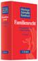 Mitautor in Schnitzler, Münchener Anwaltshandbuch Familienrecht, 4. Auflage 2014